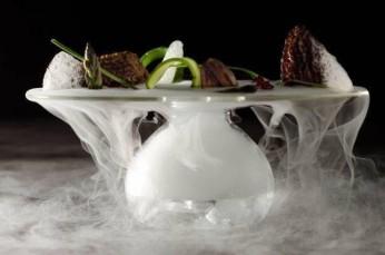 1. Moderna kuhinja