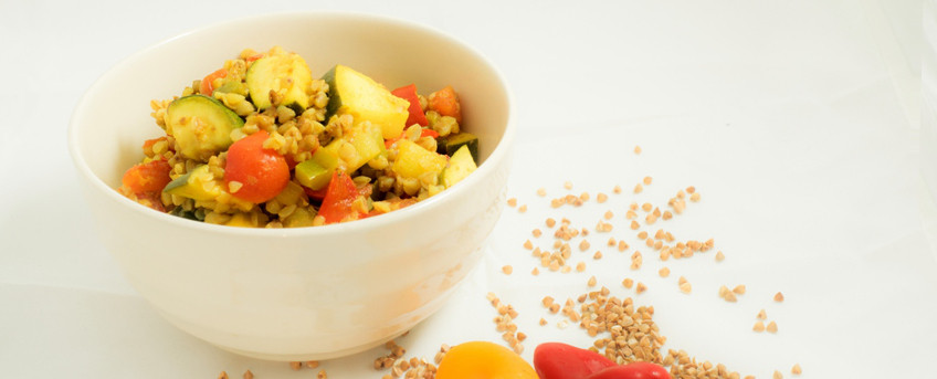 Klasike indijske kuhinje
